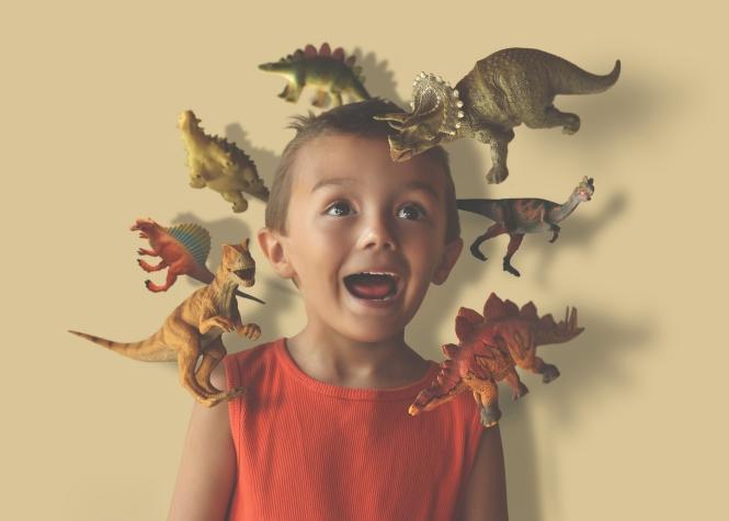 Jurassic mind.jpg
